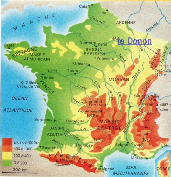 http://donon.free.fr/Massifs1dononrdt2.jpg
